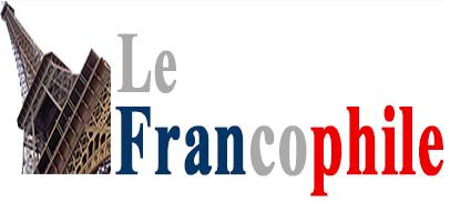 Meilleurs Hôtels en France