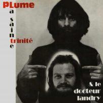 Plume et le Docteur Landry