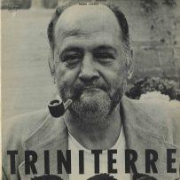 CD-Plume Triniterre